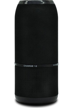 Platoon Charge 12 Portable Wireless Speaker