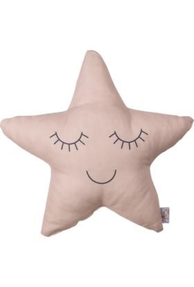 Apolena Oyuncak Yıldız Beşik Kenar Yastık