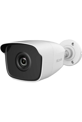 Hilook Thc-B210-M Tvı 720P 2.8 Mm Sabit Lensli Ir Bullet Kamera