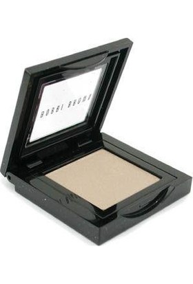 Bobbi Brown Eye Shadow - Bone 2