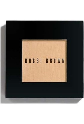 Bobbi Brown Eye Shadow - toast 14
