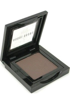 Bobbi Brown Eye Shadow -Saddle 61