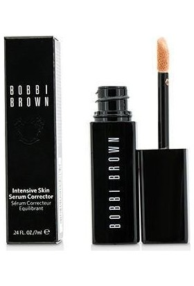 Bobbi Brown Intensive Skin Serum Concealer - Warm Beige 7