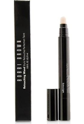 Bobbi Brown Retouching Wand -Extra Light