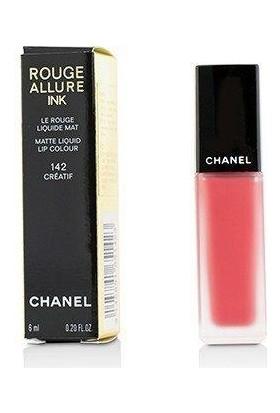 Chanel Rujlar Ve Fiyatları Hepsiburadacom
