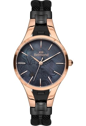 Belmond CRL789.450 Kadın Kol Saati