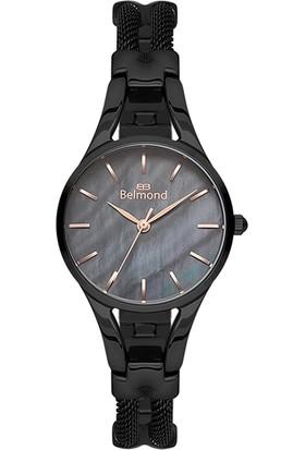 Belmond SRL854.850 Kadın Kol Saati