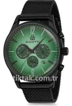 Bigotti BM202-02379D Erkek Kol Saati