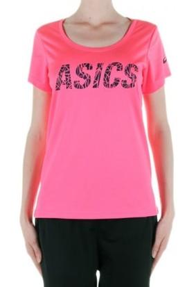140729-0273 Asics Kadın T-Shirt
