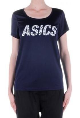 140729-0891 Asics Kadın T-Shirt