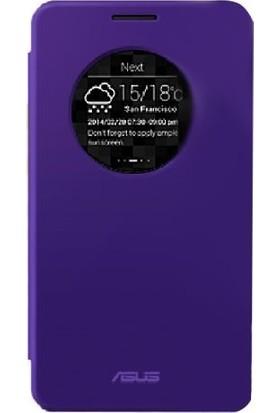 Asus Zenfone 5 telefon kılıfı Mor