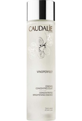 Caudalie Vinoperfect Concentrated Brightening Essence 100 ml