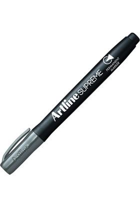 Artline Supreme Permanent Marker Siyah