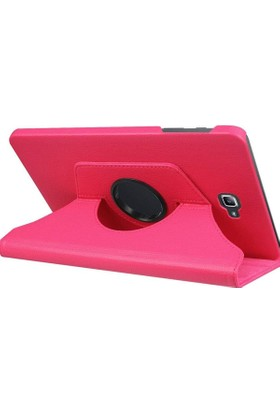 "Engo Samsung Galaxy Tab 3 Lite SM-T113 Kılıf 7"" Standlı 360 Derece Koruma"