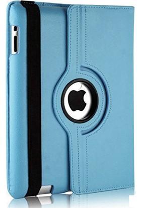 """Engo Apple iPad Mini 2 Mini 3 Tablet Kılıfı 7.9"""" Uyumlu Modeller A1432 A1454 A1455 A1489 A1490 A1491 A1599 A1600"""