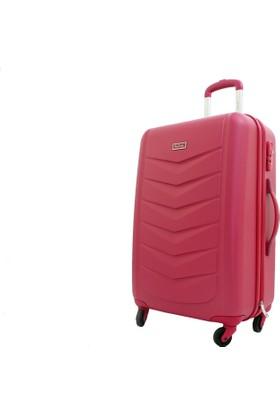 1a18af583f08e Pierre Cardin Bavullar Valizler ve Fiyatları - Hepsiburada.com