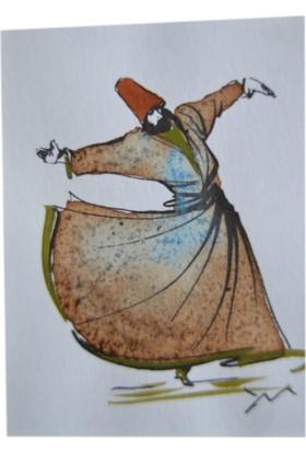 Turquaz Anadolu El Sanatları Hepsiburada Mağaza