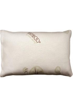 Pukka Bamboo Visco Yastık