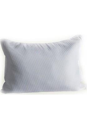 Hayal Visco Pedik Yastık
