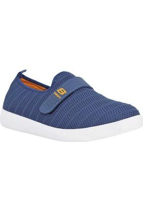 Swift 3516 Erkek Günlük Ayakkabı Mavi