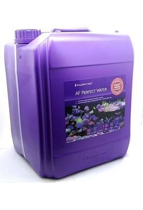 Aqua Forest AF Perfect Water 20 Lt