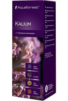 Aqua Forest Kalium 10ml
