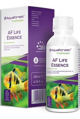 Aqua Forest AF Life Essence 200 ml
