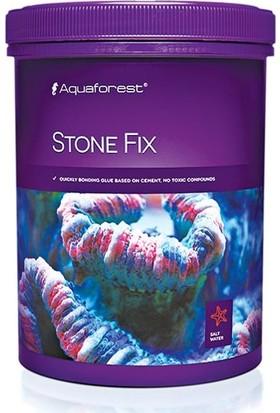 Aqua Forest StoneFix 1500gr