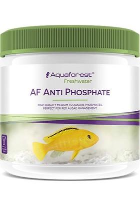 Aqua Forest AF Anti Phosphate 500 ml