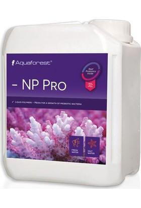 Aqua Forest -NP Pro 2000ml