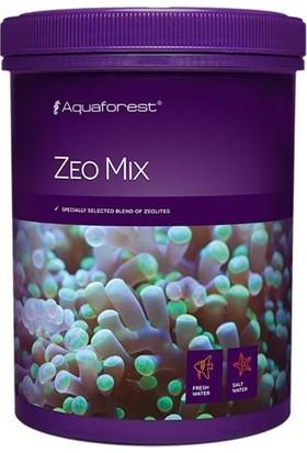 Aqua Forest Zeo Mix 5000ml
