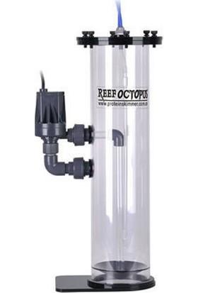 Reef Octopus KR-140 Wasser Reaktor