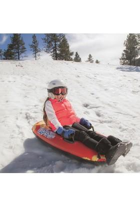 Bestway Kar Kayak Kızak Çocuk Botu 107x48cm 39054