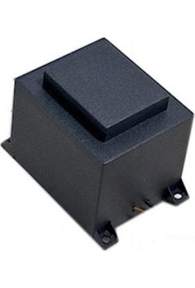 Ethic Mobese Kamera Adaptörü 24 Volt 4.5 Amper