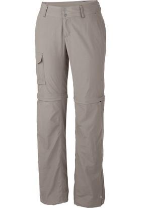 Columbia Al8002 Silver Rıdge™ Convertıble Outdoor Kadın Pantolon