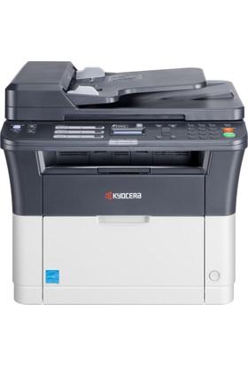 Pantum P2040 Printer Update