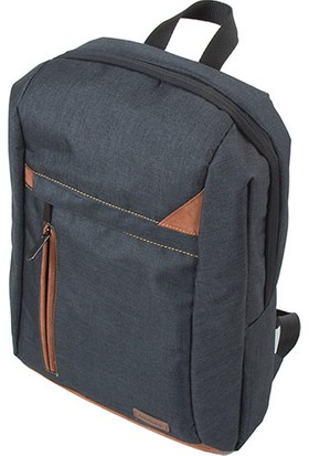 0cef849a395a7 Addison Notebook Çantaları ve Fiyatları - Hepsiburada.com - Sayfa 3