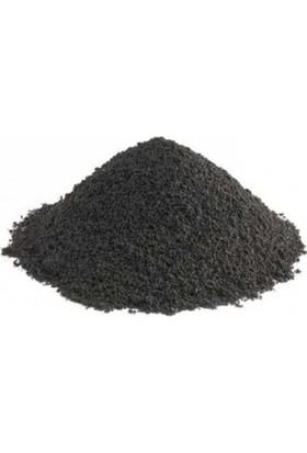 Karbonplast Solucan Gübresi