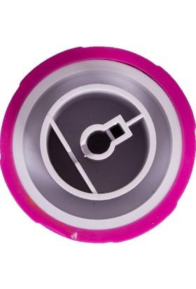Zetina Smart 555 Dikiş Ayar Düğmesi