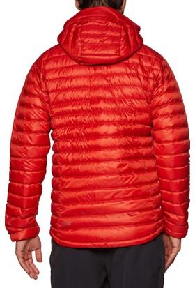 Aşağı Ceketler Konso: eleştiriler, modeller, markalar