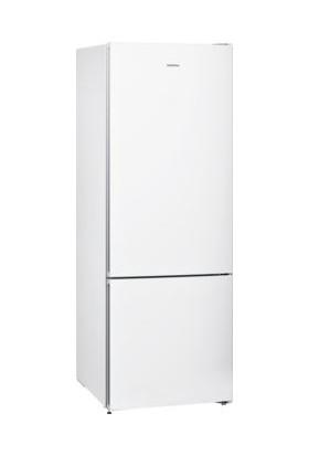 Siemens Kg56Nuw30N No Frost Buzdolabı