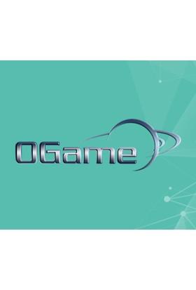Ogame - Gameforge 150 TL Değerinde Epin