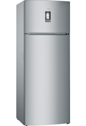 Siemens KD56NVI34N A++ 507 lt No Frost Buzdolabı