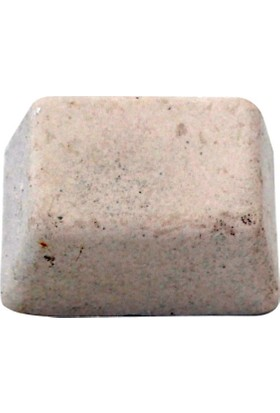 Woddy Kalsium Blok Gaga Taşı (Lav Kırığı İçerir)