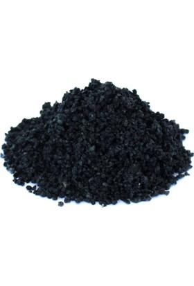 Woddy Siyah Akvaryum Kumu 2-5 Mm 1 Kg
