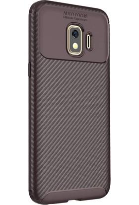 Microsonic Samsung Galaxy J2 Core Kılıf Legion Series