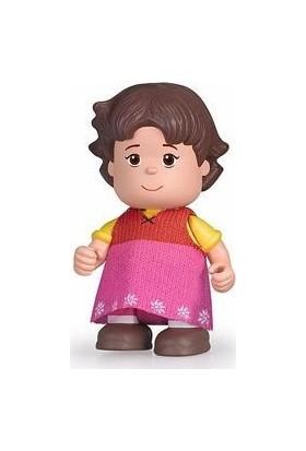Famosa Heidi Mini Figür