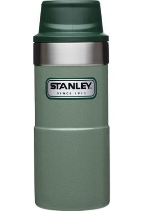 Stanley One-Hand 2.0 Çelik Termos Bardak 0,35 LT