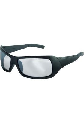 Medop Premium İş Gözlüğü