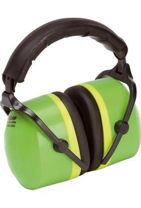 Medop İş Güvenliği Kulaklık Que Se Callen Modeli